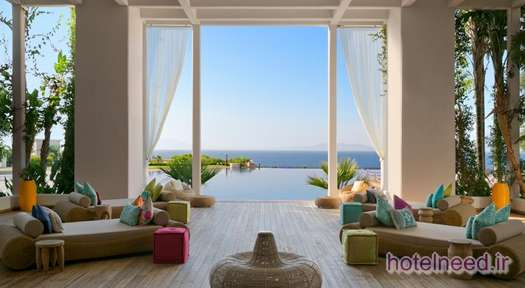 Kempinski Hotel Barbaros Bay Bodrum_004
