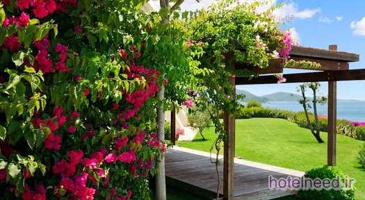 Kempinski Hotel Barbaros Bay Bodrum_012