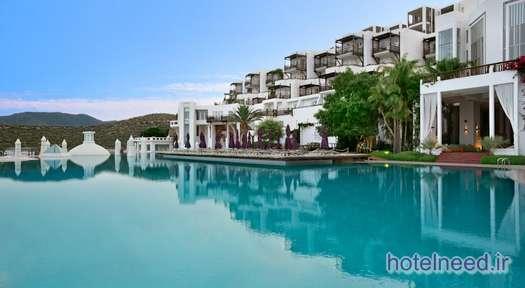 Kempinski Hotel Barbaros Bay Bodrum_013