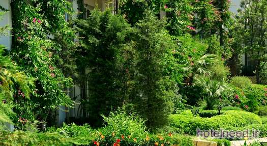 Kempinski Hotel Barbaros Bay Bodrum_018