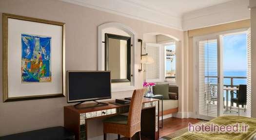Kempinski Hotel Barbaros Bay Bodrum_019