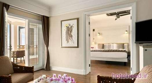 Kempinski Hotel Barbaros Bay Bodrum_023