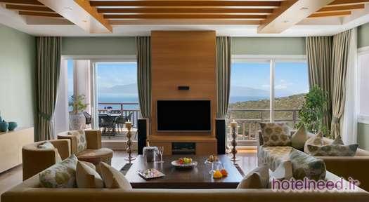 Kempinski Hotel Barbaros Bay Bodrum_027