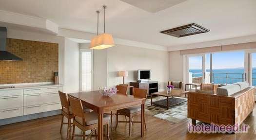 Kempinski Hotel Barbaros Bay Bodrum_030