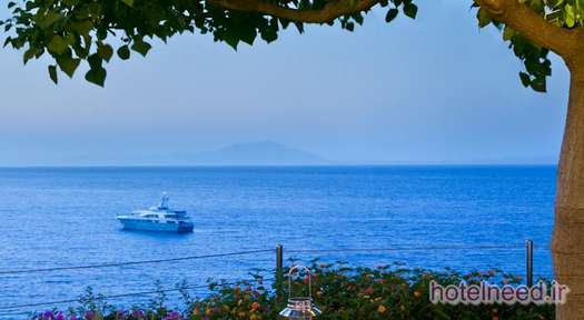 Kempinski Hotel Barbaros Bay Bodrum_034