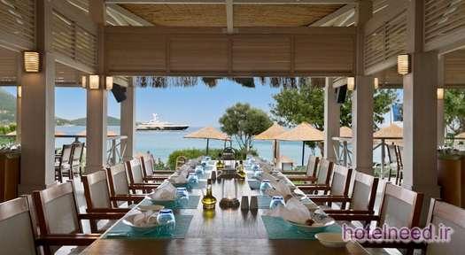 Kempinski Hotel Barbaros Bay Bodrum_037