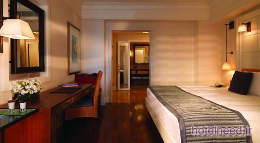 Kempinski Hotel Barbaros Bay Bodrum_041