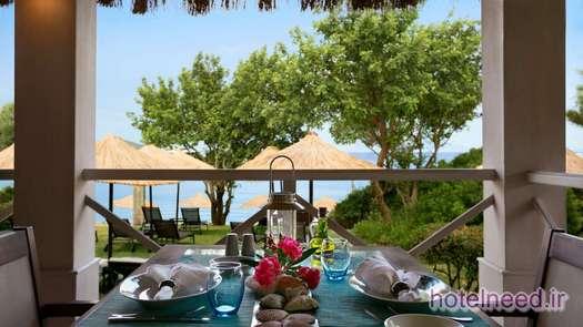 Kempinski Hotel Barbaros Bay Bodrum_047