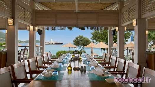 Kempinski Hotel Barbaros Bay Bodrum_048