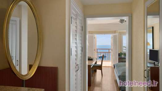 Kempinski Hotel Barbaros Bay Bodrum_053