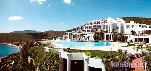 Kempinski Hotel Barbaros Bay Bodrum_060
