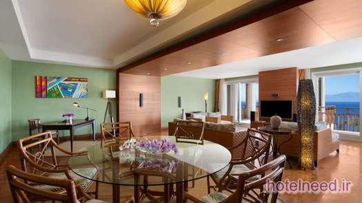 Kempinski Hotel Barbaros Bay Bodrum_061