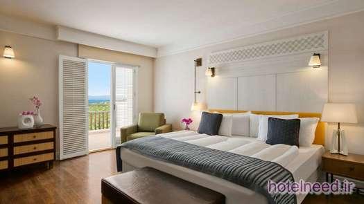 Kempinski Hotel Barbaros Bay Bodrum_068