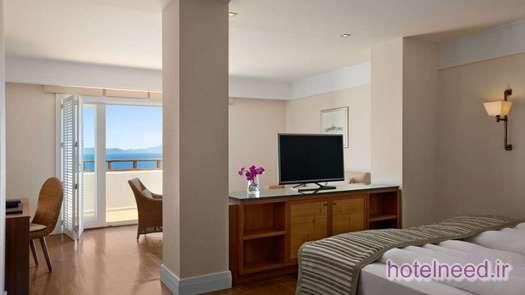 Kempinski Hotel Barbaros Bay Bodrum_070