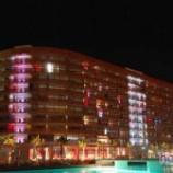 هتل ۵ ستاره کروانسارای لارا ( Kervansaray Lara Hotel ) آنتالیا