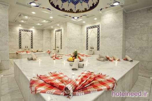 Rixos Hotel Lares_003