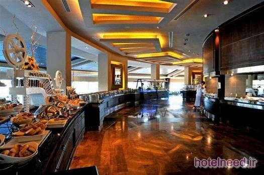 Rixos Hotel Lares_005