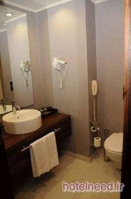 Rixos Hotel Lares_011