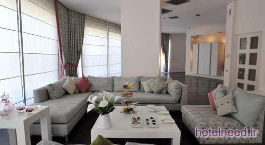 Rixos Hotel Lares_015