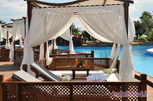 Rixos Hotel Lares_019