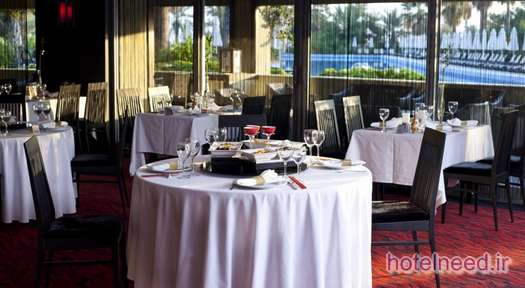 Rixos Hotel Lares_023