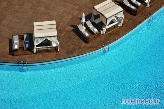 Rixos Hotel Lares_030