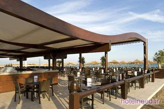 Rixos Hotel Lares_033
