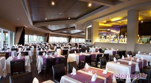 Rixos Hotel Lares_037