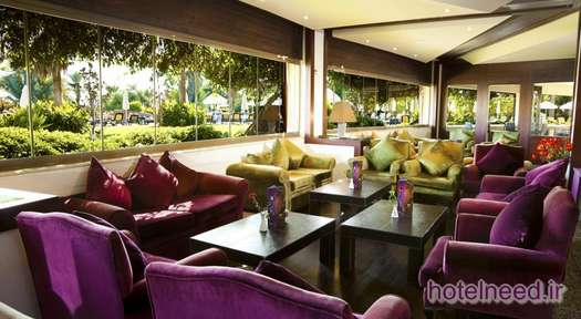 Rixos Hotel Lares_038