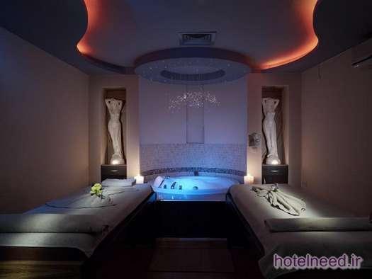 Rixos Hotel Lares_040