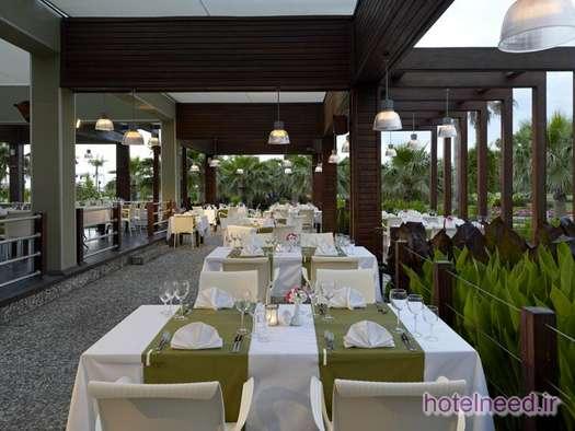 Rixos Hotel Lares_042