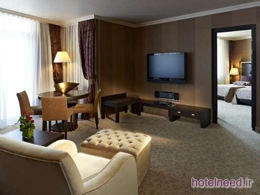 Rixos Hotel Lares_043
