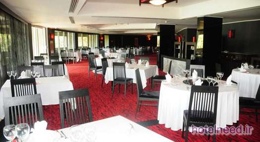 Rixos Hotel Lares_045
