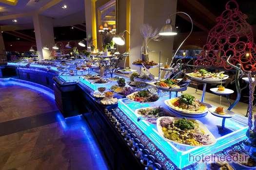 Rixos Hotel Lares_049