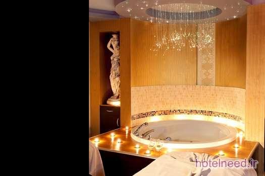 Rixos Hotel Lares_051