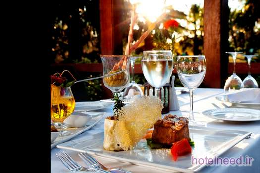 Rixos Hotel Lares_056
