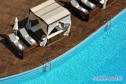 Rixos Hotel Lares_058