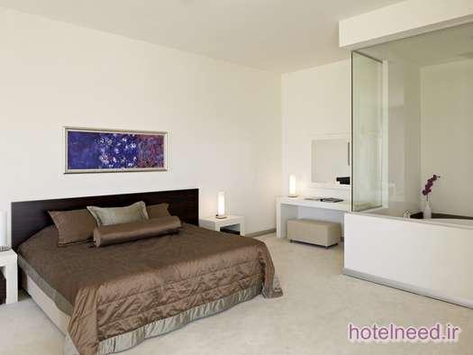 Rixos Hotel Lares_059