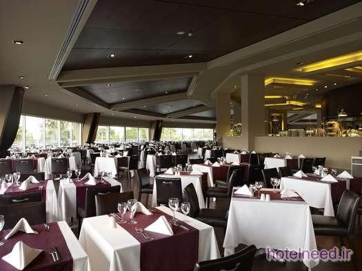 Rixos Hotel Lares_060