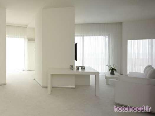 Rixos Hotel Lares_063