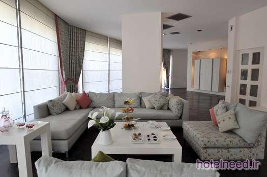 Rixos Hotel Lares_064