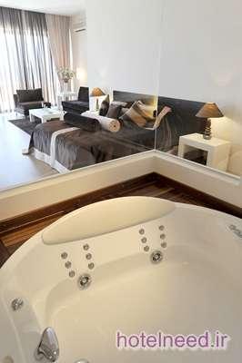 Rixos Hotel Lares_067