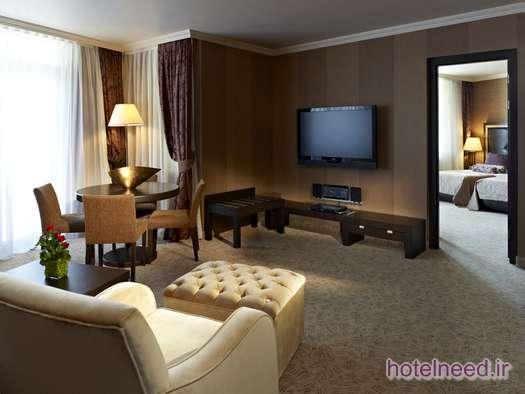 Rixos Hotel Lares_068