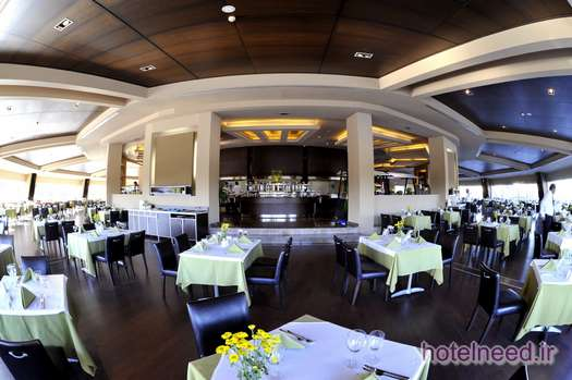 Rixos Hotel Lares_073
