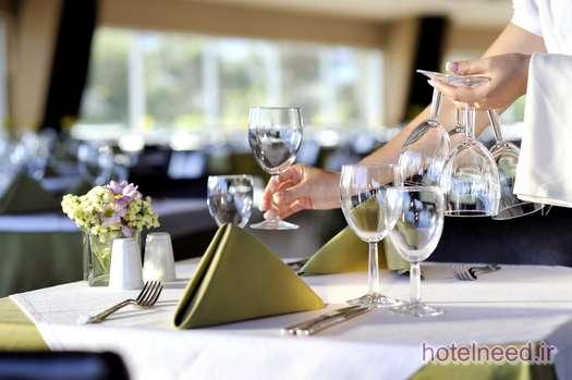 Rixos Hotel Lares_079