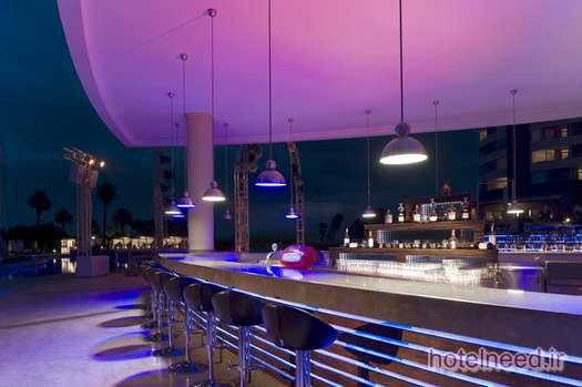 Rixos Hotel Lares_081
