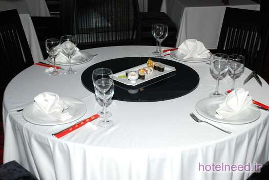 Rixos Hotel Lares_084