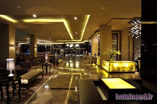 Rixos Hotel Lares_087
