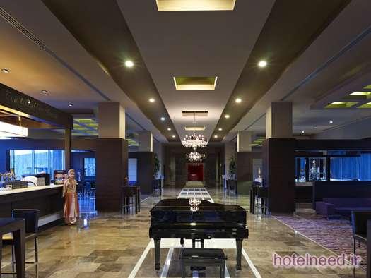 Rixos Hotel Lares_095