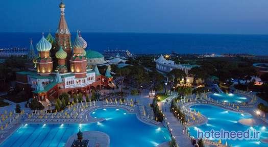 WOW Kremlin Palace_001